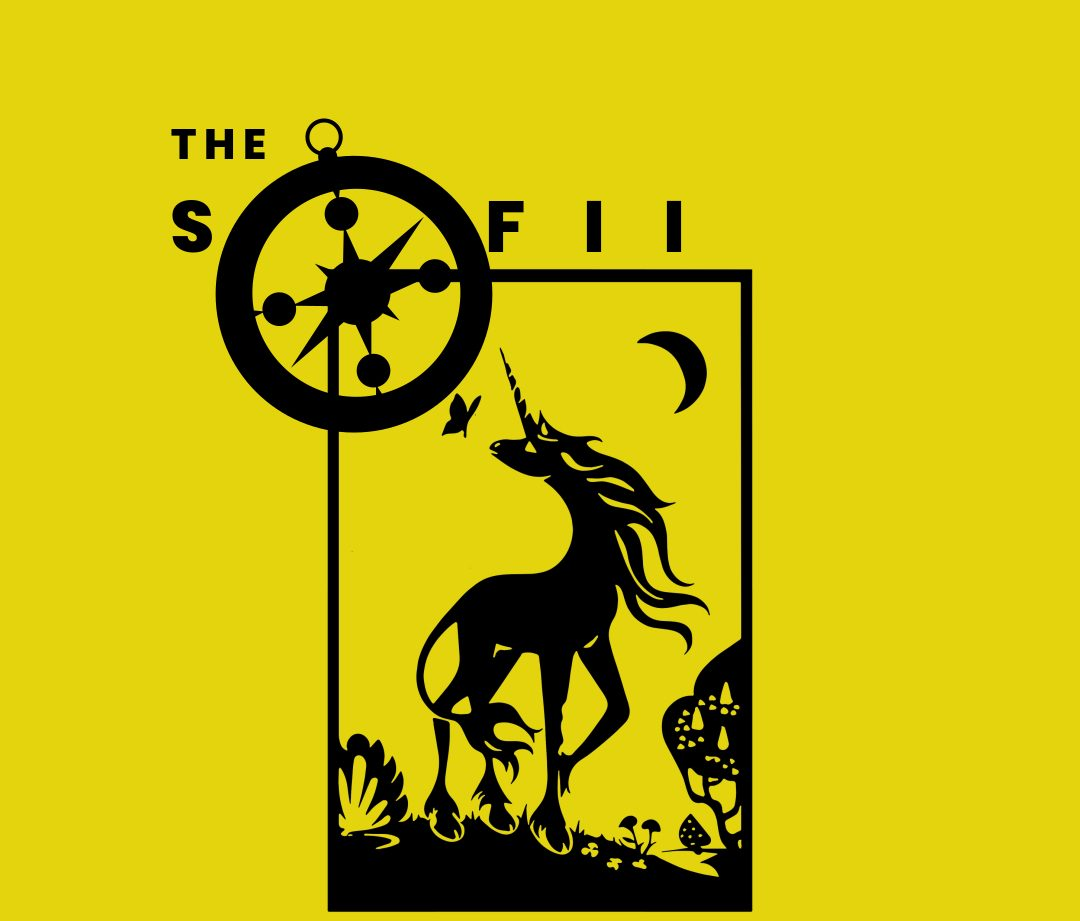 The Sofiii